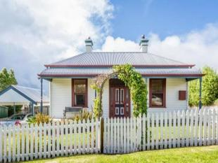 Cottage Style Living - Mount Gambier