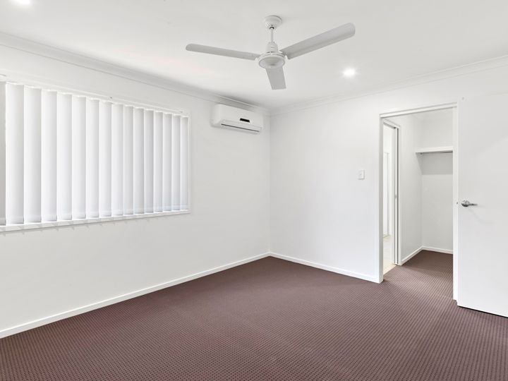 1 Spinifex Street, Palmview, QLD