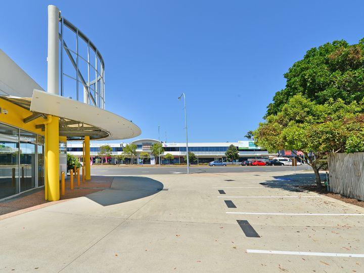 Shop 1/6-8 Plaza Parade, Maroochydore, QLD