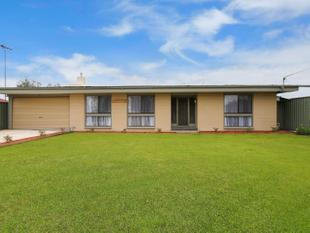 LOCATION, NEW PRICE, MUST BE SOLD! - Mulwala