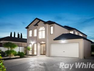 A Family Haven - Rowville