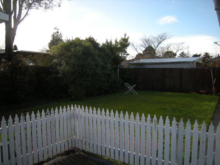 11 Kathleen Crescent, Hornby, Christchurch City
