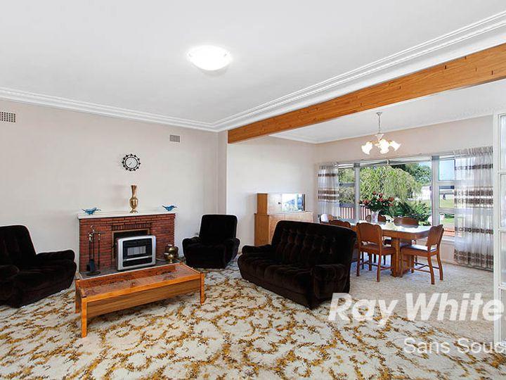 62 Scott Street, Kogarah, NSW