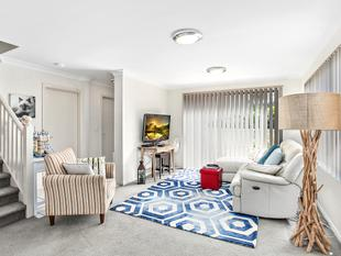'Bay Gardens' - Luxury resort style living at it's finest! - Maroubra