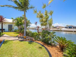 Affordable Canal Living at its Best! - Bongaree