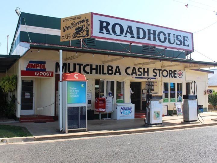 Mutchilba, QLD
