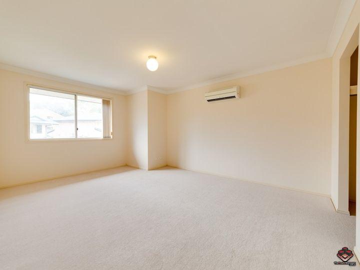 5/50 Endeavour Street, Mount Ommaney, QLD