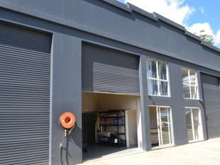 Rare Food Factory - Available Now! - Burleigh Heads