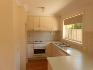 RECENTLY RENOVATED PRIVATE & CENTRAL - Wagga Wagga