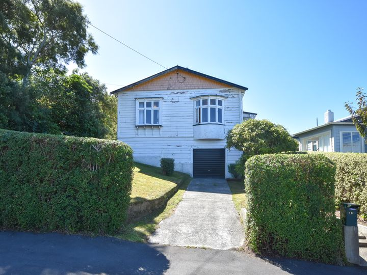 16 Pitcairn Street, Belleknowes, Dunedin City