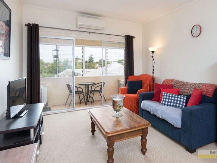 6/33 Queens Road, Clayfield, QLD