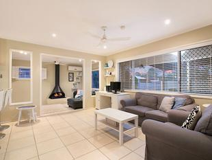 Looking for The Best Block & Location - Owners Bought Elsewhere! - Rochedale South