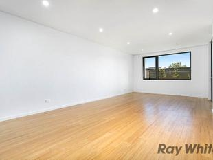 Style and Location! - APPROX. 80 square metres! - Earlwood