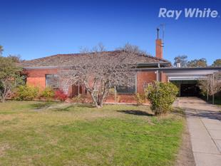 Ideal family home - Corowa