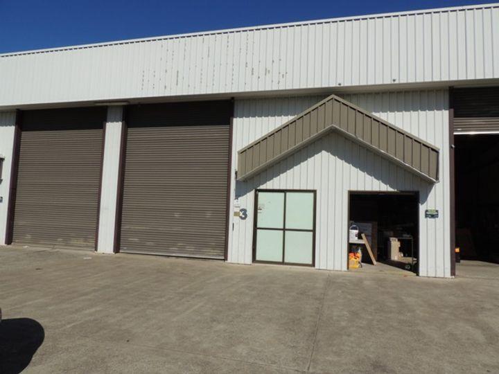 3/103 Harburg Drive, Beenleigh, QLD