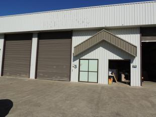 Best Priced Warehouse In Beenleigh! - Beenleigh