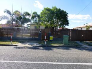 PERFECT FAMILY HOME IN WEST MACKAY!! - West Mackay