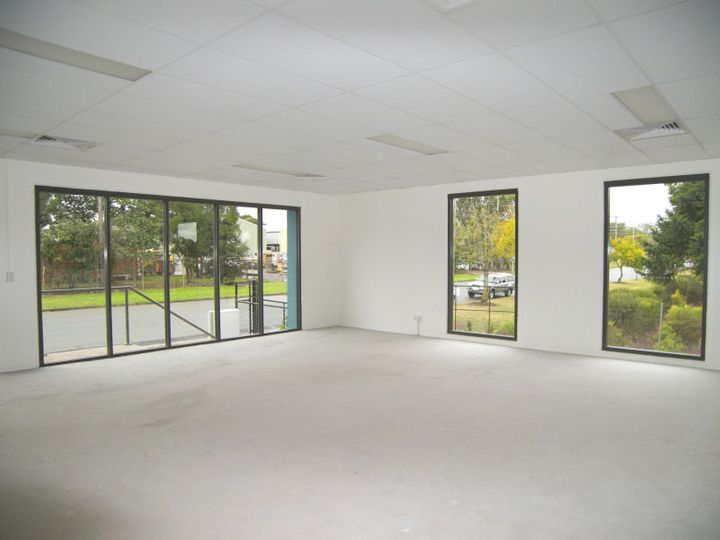 16-18 Enterprise Drive, Beaudesert, QLD