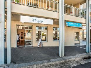 Prime Location in Shellharbour Village - Shellharbour