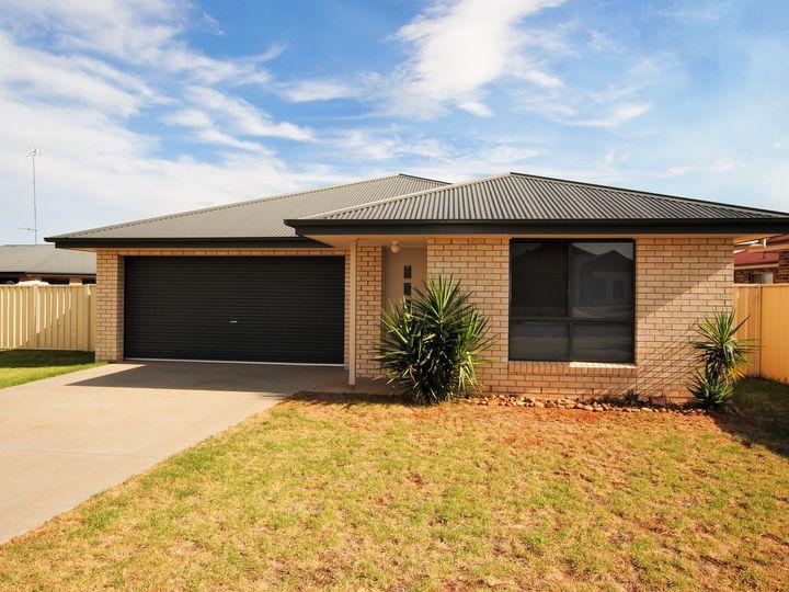 42 Brooks Street, Griffith, NSW