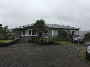 Family Home - Rural Kumeu - Kumeu