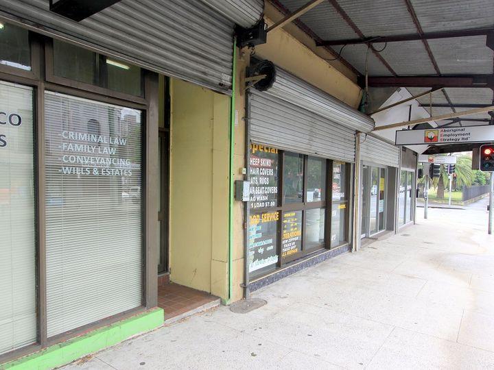 635 Elizabeth Street, Waterloo, NSW