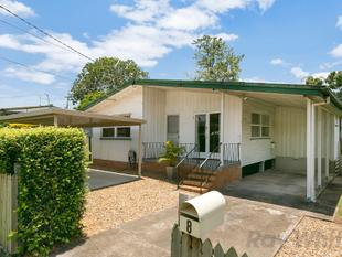 INVESTORS AND FIRST HOME BUYERS, BE QUICK! - Acacia Ridge