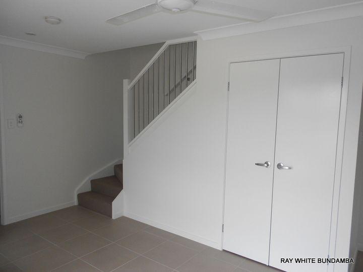 96/2 Brentwood Drive, Bundamba, QLD