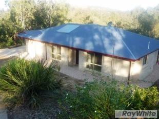 Privately positioned home in Kooralbyn - Kooralbyn