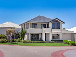 This home has quality stamped all over it - Geraldton