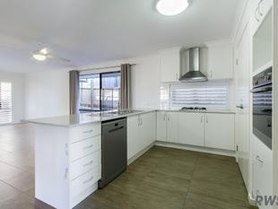 Owner Instructs - Present All Reasonable Offers - Upper Coomera