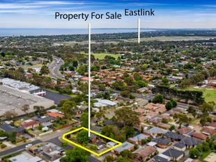 Prime Corner Development Opportunity - Settlement terms available - Seaford