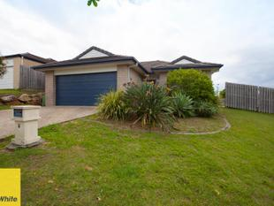 CONVENIENTLY LOCATED FAMILY HOME - VIEW TODAY - Redbank Plains