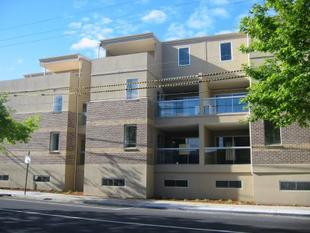 APARTMENT LIVING IN CENTRAL OAKLEIGH - Oakleigh