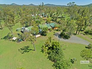Exceptional Rural Home and More. - Bondoola