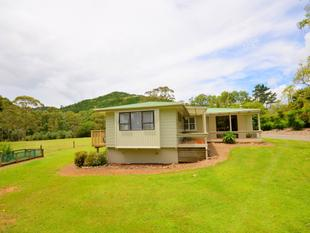 Home in Private Lifestyle setting - Kaitaia Surrounds
