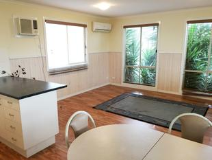 Act Fast -  Offers Invited - This beautiful cabin will make holidaying a breeze. - Dromana