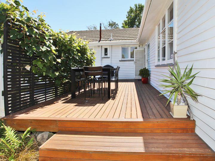 33 Worthy Street, Avonhead, Christchurch City