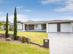 Secure Solid Investment - Mount Gambier