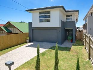 OPEN FOR INSPECTION SATURDAY 20 JANUARY @ 12:45 - 1:00 PM - Wynnum