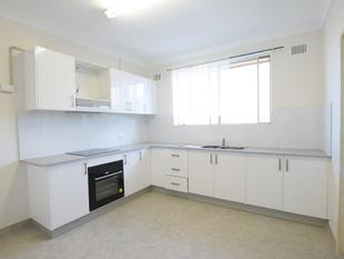 GOOD SIZE 2 BEDROOM UNIT WITH MODERN KITCHEN - Punchbowl