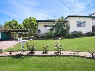 4 Bedroom house in a quiet culd-e-sac, close to all amenities and transport - Blacktown