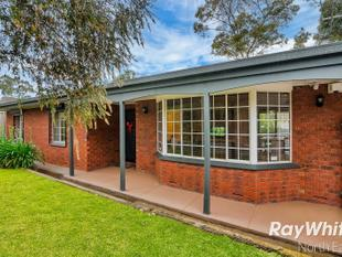 A Truly Beautiful Banksia Park Home! - Banksia Park