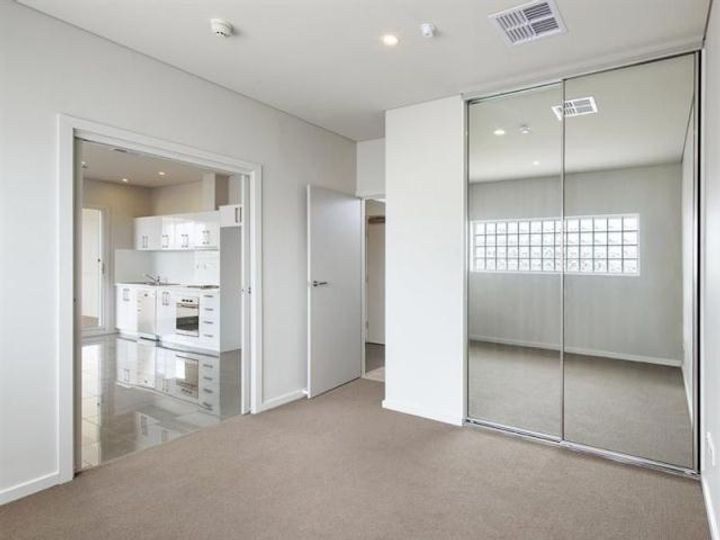 310/62 City View Boulevard, Lightsview, SA