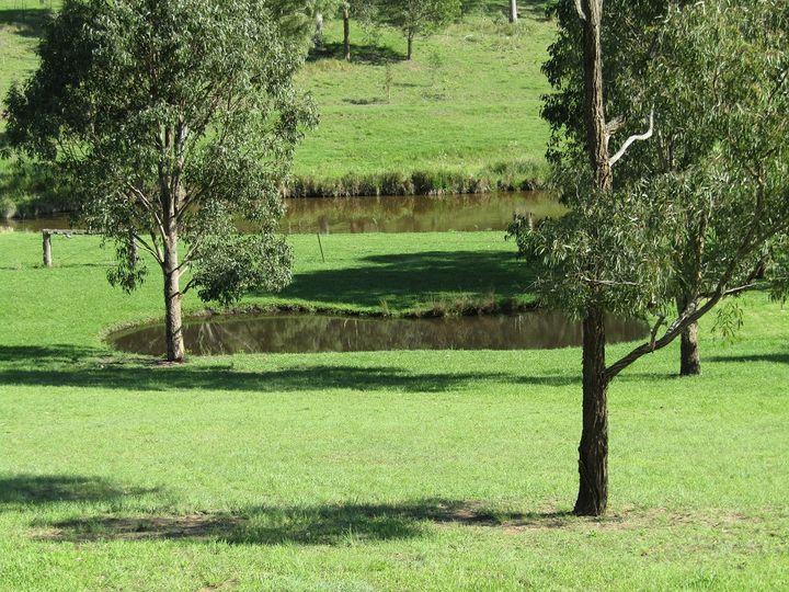48 Markwell Drive, Kooralbyn, QLD