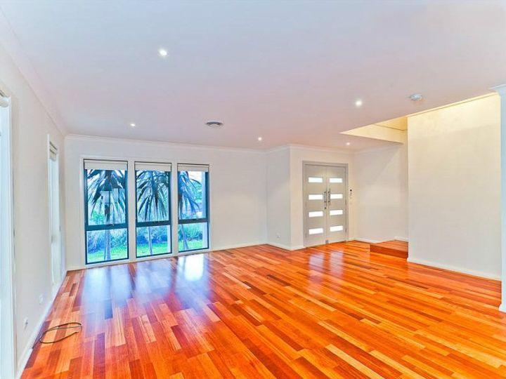 10 Tuckwell Drive, Narwee, NSW