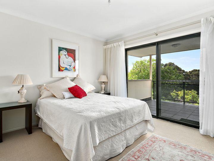 2/41 Tyrrel Street, Flinders, NSW