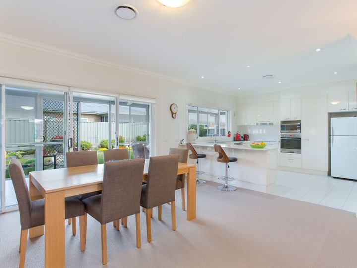 6 Brushtail Place, Fullerton Cove, NSW