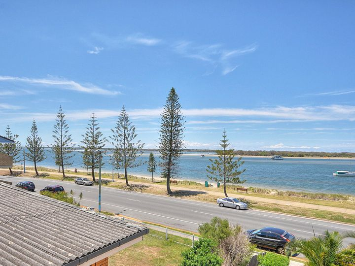 39/452-454 Marine Parade, Biggera Waters, QLD