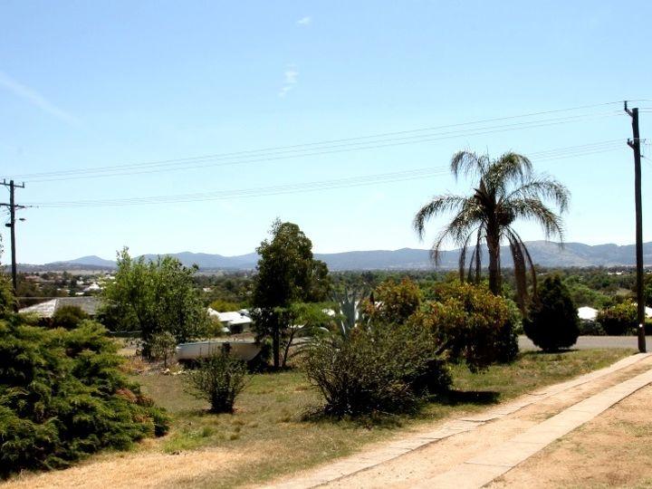 59 Church Street, Quirindi, NSW